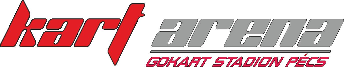 Kart Aréna Gokart Stadion Pécs